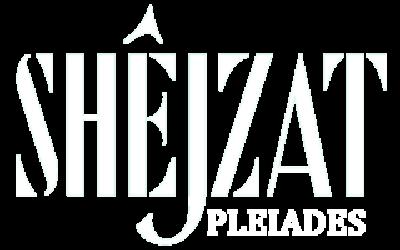 Shejzat