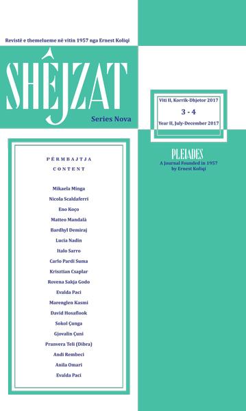 Shejzat-3+4-2017-1