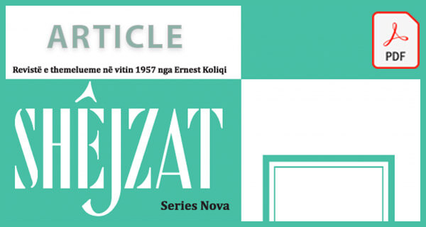 Shejzat cover article generic