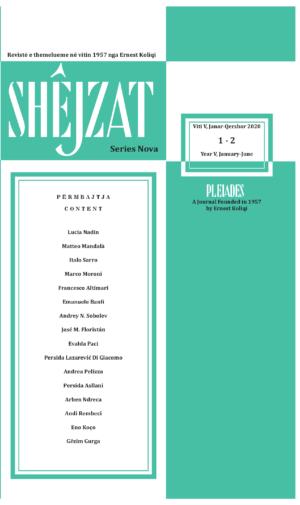 kopertina Shejzat 1+2 2020_Pagina_1